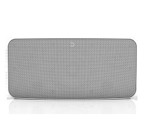 White Pulse speaker
