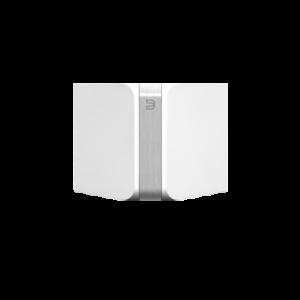 Powernode Streaming Music Amp