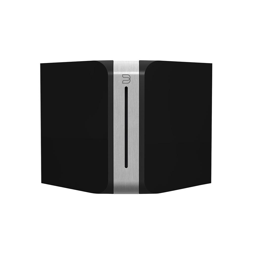 Vault CD Ripper/Streamer