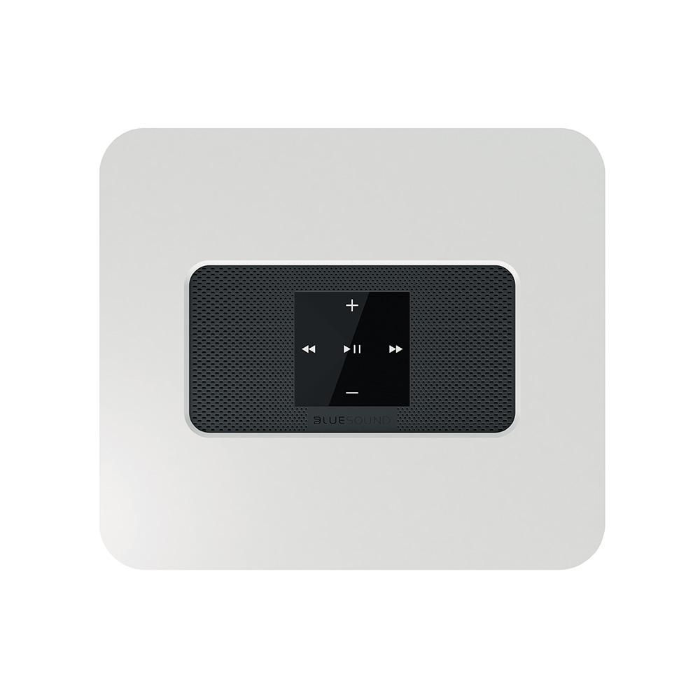 CD riper streaming DAC
