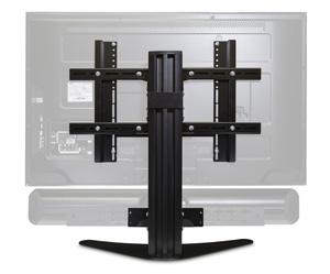 PULSE SOUNDBAR TV Stand