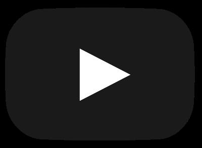 open bluesound lifestyle video