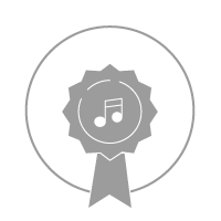 Certified by Audiophiles