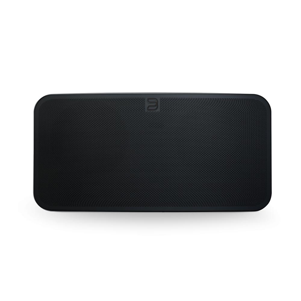 Pulse Mini 2i Black