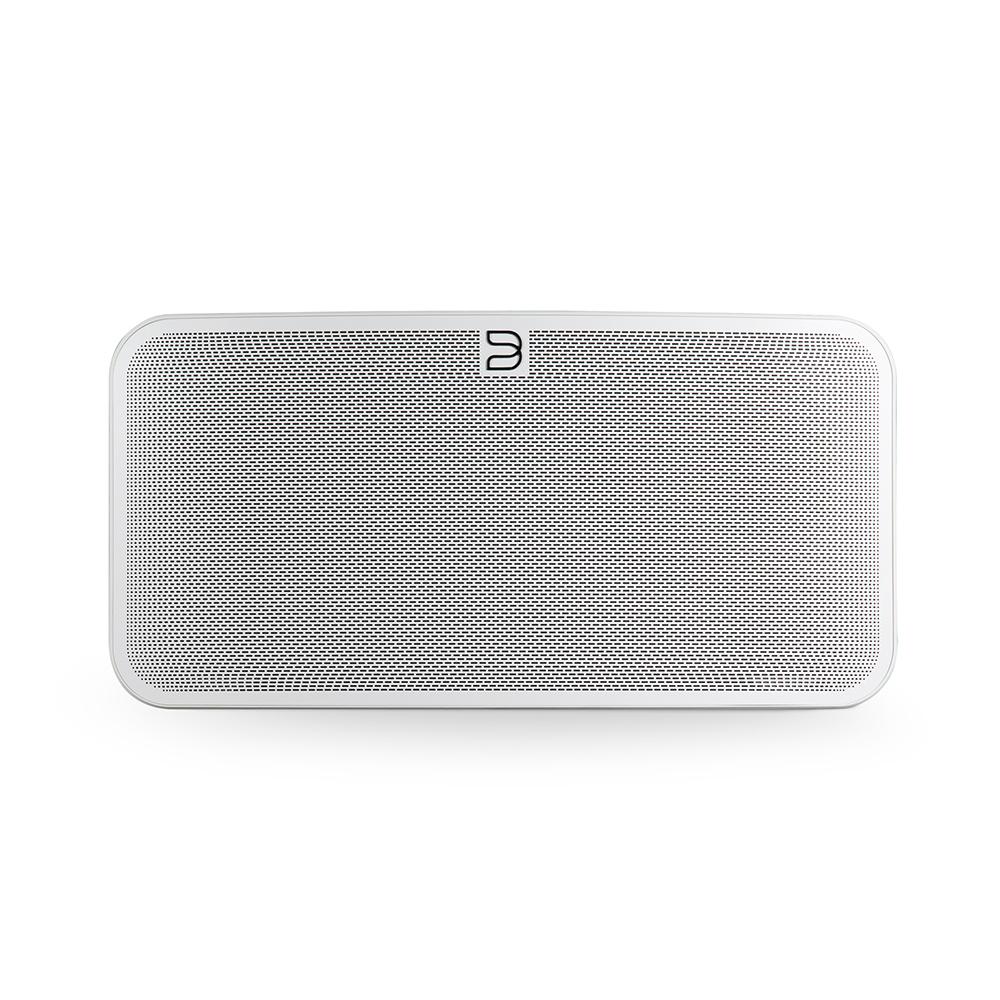 Pulse Mini 2i White