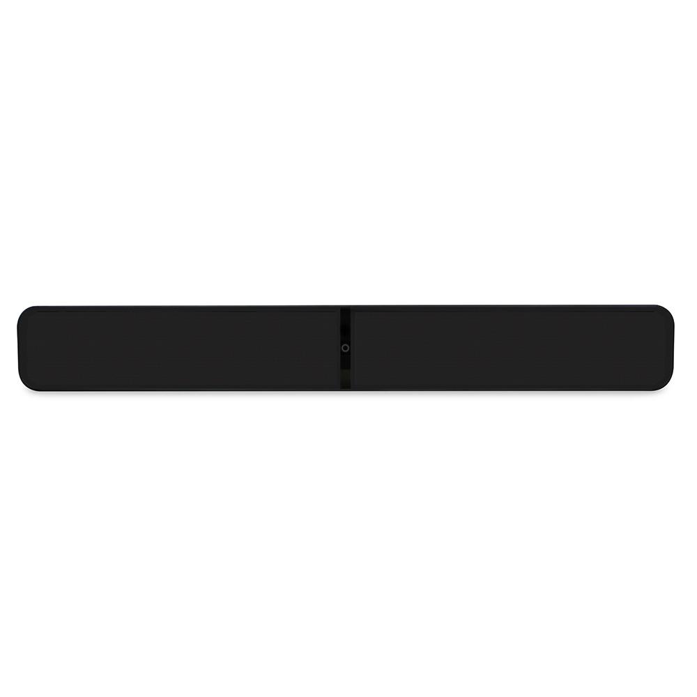 Soundbar front