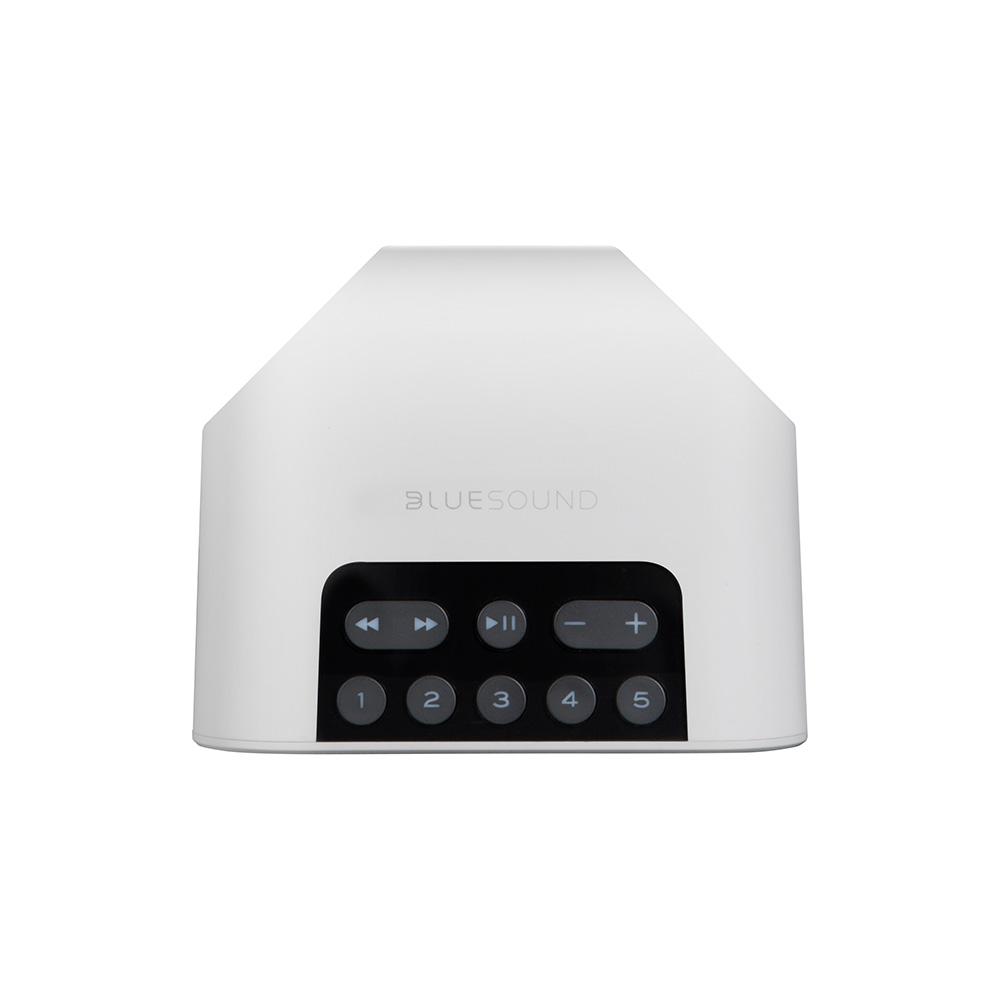 Flex 2i top streaming speaker