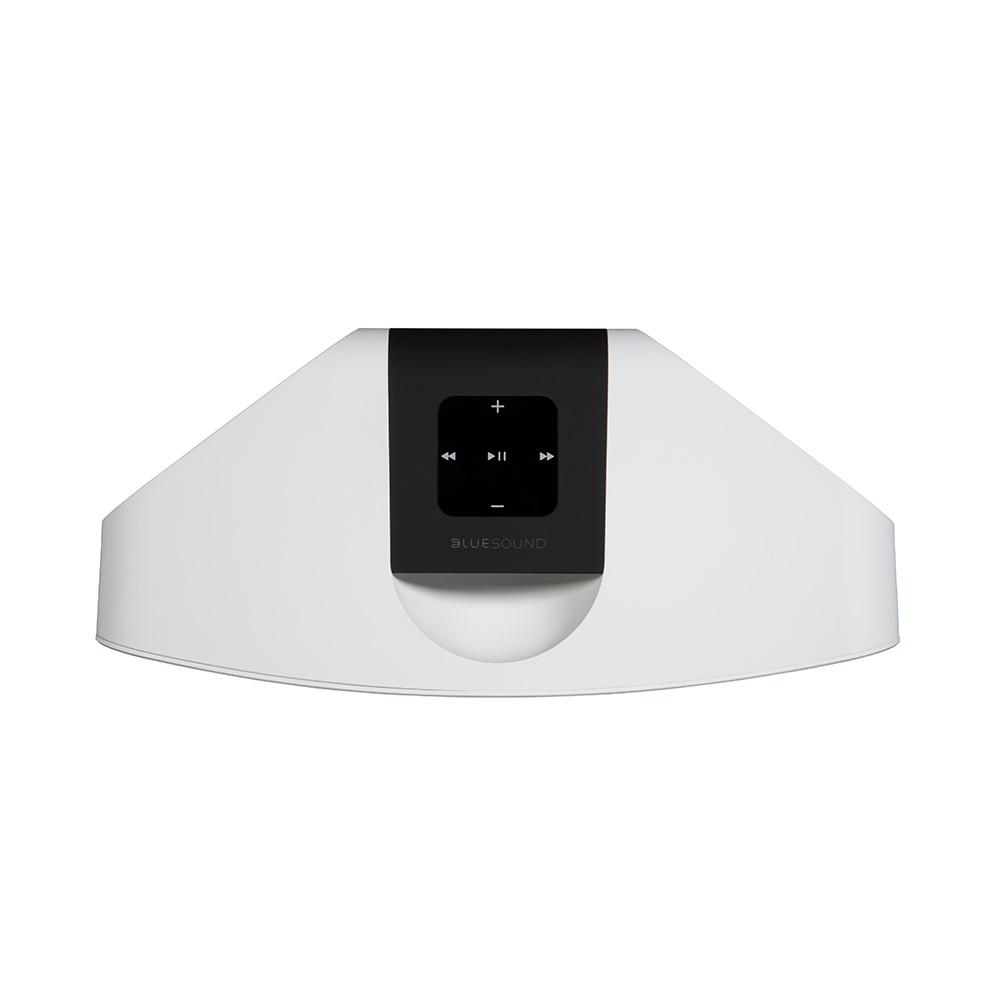 Mini Speakers multiroom top