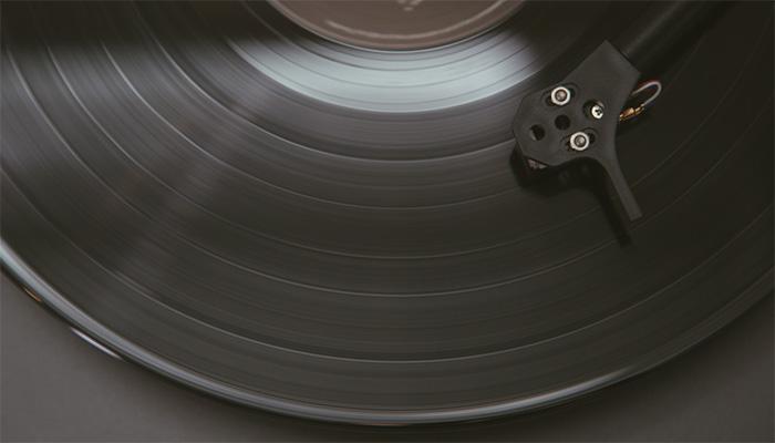 Turn your vinyl wireless