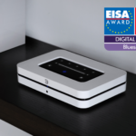 Node with EISA logo